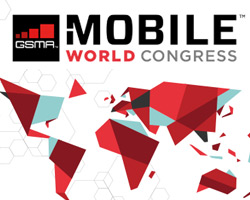 actualité Résumé du Mobile World Congress 2015 à Barcelone
