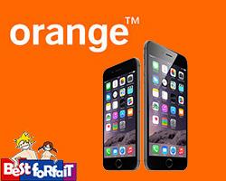 rachat de forfait mobile orange. Black Bedroom Furniture Sets. Home Design Ideas